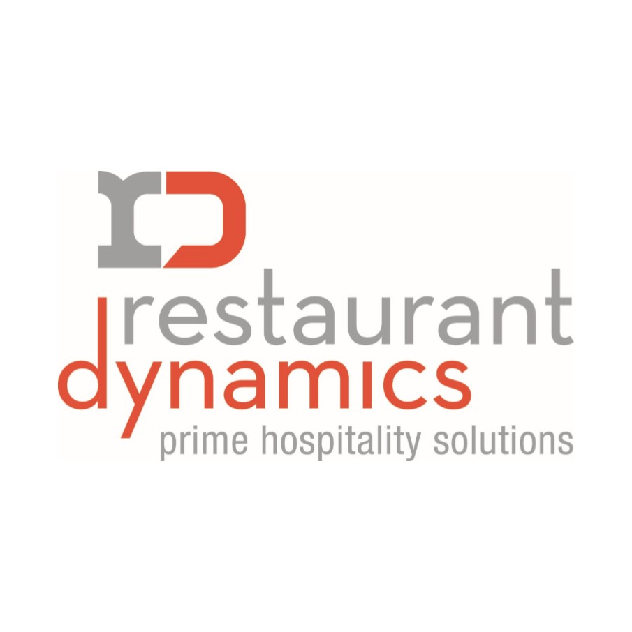 Why Prime Hospitality Solutions?